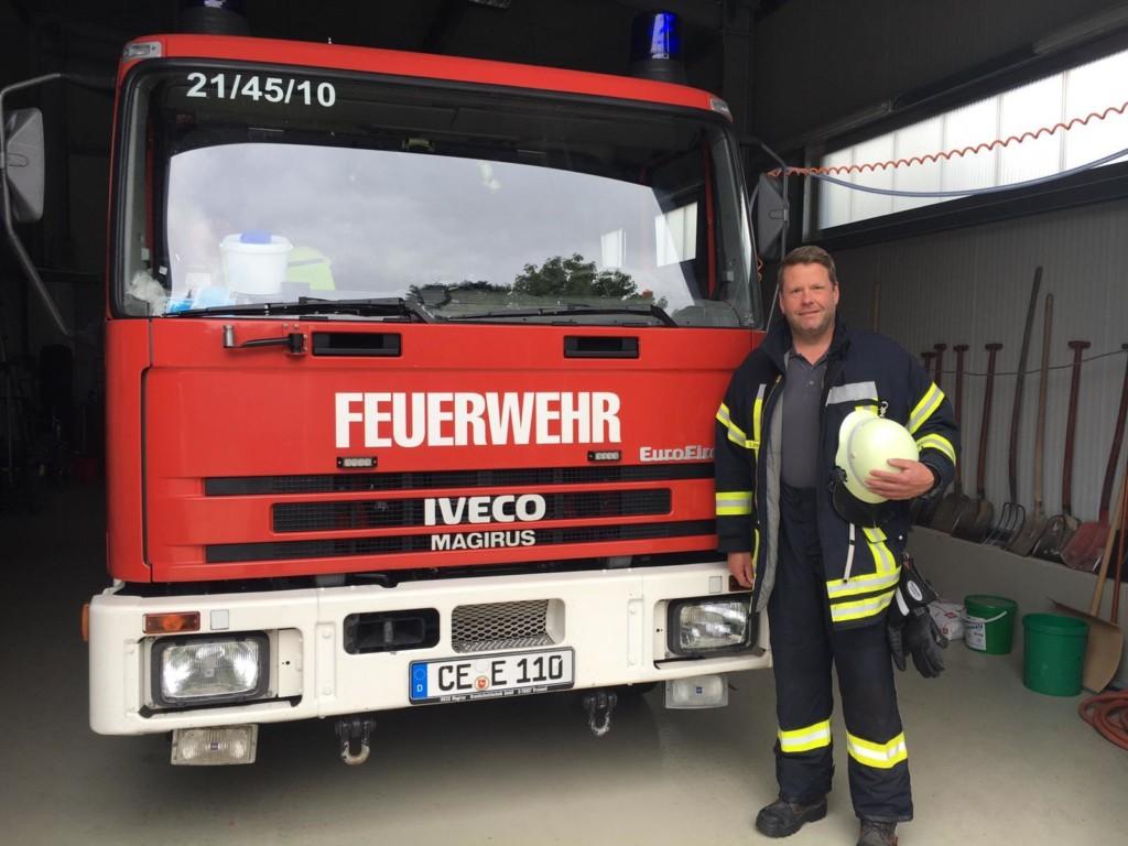 FFW Sandlingen