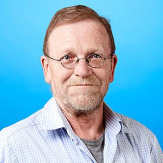 Henning Strojwasiewicz