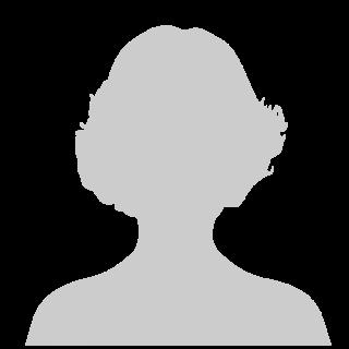 Placeholder weiblich
