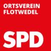 Logo_Flotwedel