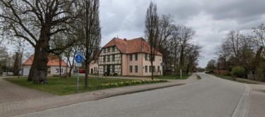 Amtshof